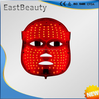 led pdt biological lamp beauty mask