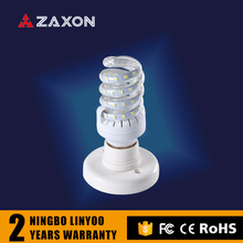ESL-010 12W LED Energy Saving Lamp