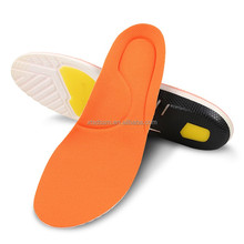 Most popular China Sport Insole Arch Support Silicone Insole Sports Foot Massage Insoles