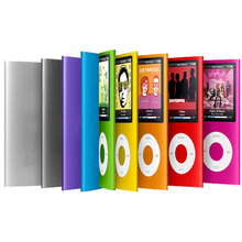 christmas item portable multimedia player mp3 mp4 game