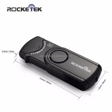 Rocketek Compact design usb 2.0 card reader driver