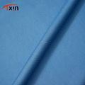 cheap polyester hard fabric for luggage case, tear resistant knitting bag fabric