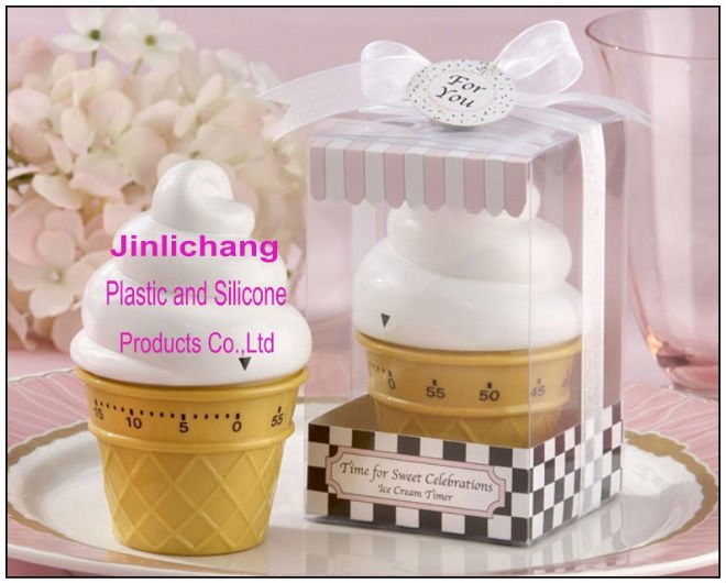 custom clear plastic cupcake boxes packaging for 18 years experiences