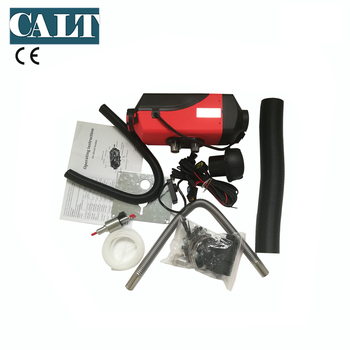 CALT 2000w 24v diesel car boat remoteair parking heater replace webasto heater