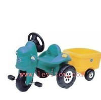 children motor car toy LY-129L