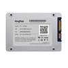 /product-detail/ssd-style-and-stock-products-status-external-hard-drive-1tb-60276352955.html
