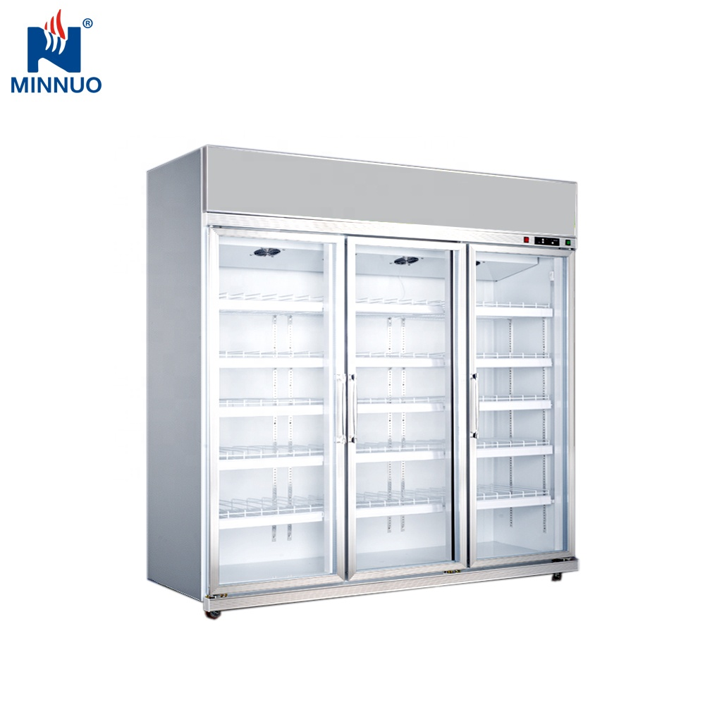 Good quality fridge home <strong>appliance</strong> for restaurant kitchen