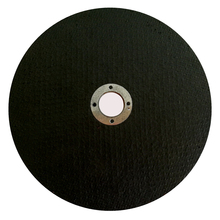 7 Inch Cutting Wheel,Cutting Disc For Metal,Abrasive Cut Off Wheels