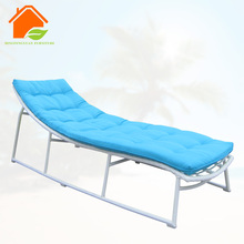 pvc folding lounge chair japanese lounge chair