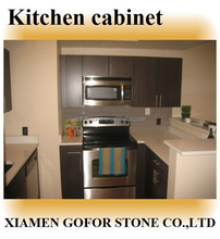 Popular style kitchen cabinet vinyl wrap