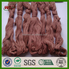 Vat Brown BR C.I.Vat Brown 1 Vat Dyes Manufacturer