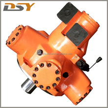 STFC STFD HMB HMC High Torque Low Speed Radial Piston Hydraulic Motor replace STAFFA Motor