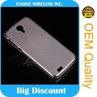 guangzhou wholesale market mobile phone case for gionee gn e3