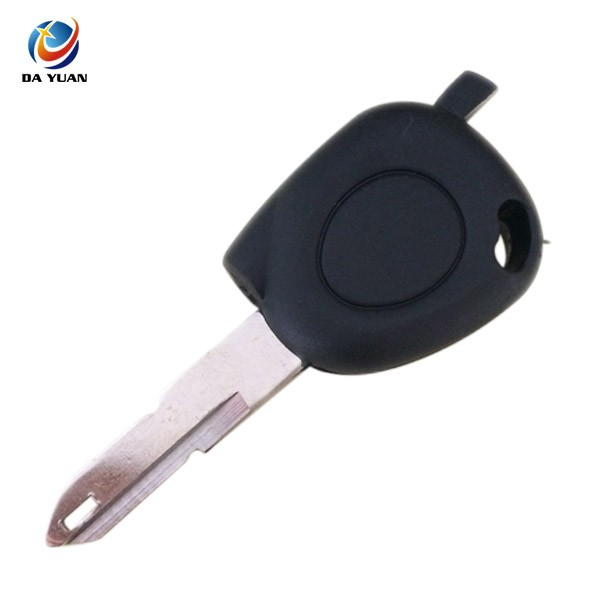 wholesale price Renault Transponder key 4D60,4D64,ID46 locked,T5 with100%high quality AK010013
