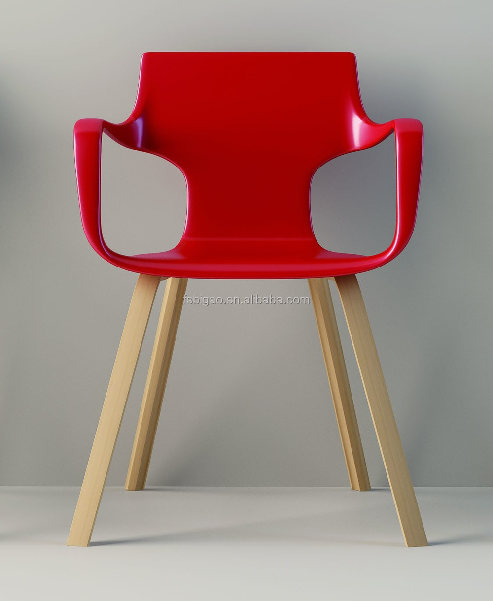 Popular new style modern italian cafe chair for outdoor for New style chair