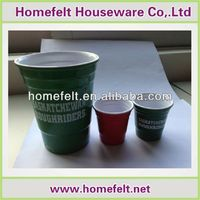 Best adult cups with lids manufacturer