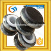 ANSI150 Precision competitive rubber bellows expansion joints for new product
