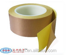 High Temperature Heat Resistant Adhesive Teflon Tape Get Free Samples