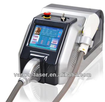 Used beauty salon equipment for sale buy used facial for Used salon stations for sale