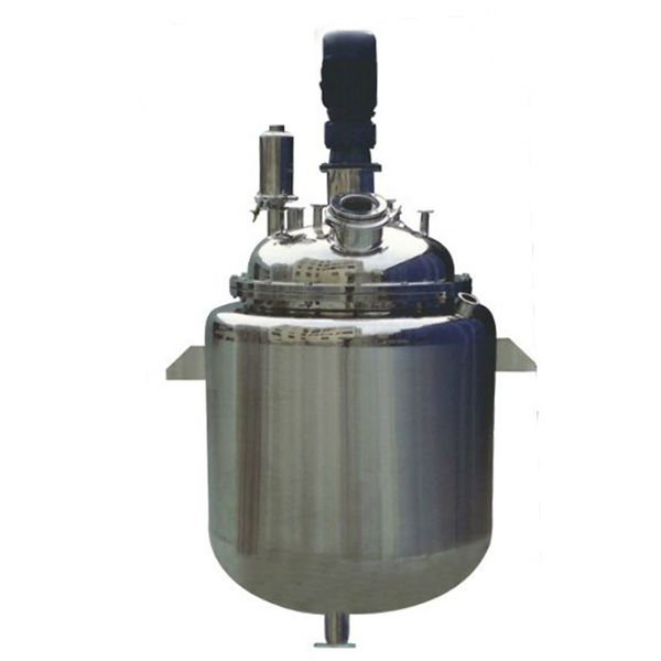 PL energy saving juice stainless mixer