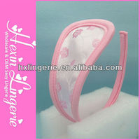New arrival girl transparent mature sex plus size c string