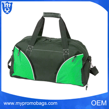 Most Popular Good Quality sports duffel OEM desiner gym bag manufacturer