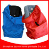 New products Wholesale Seat Cover For Car,Large Capacity Drawstring Car Seat Travel Bag