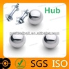 famouse chinese brand stainless steel ball manufacturer
