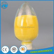 Factory made new arrival polymeric aluminum chloride paint