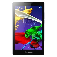 Original Lenovo Tab 2 A8-50 16GB 8.0 inch Android 5.0 Tablet PC