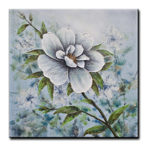 Green leaf oil painting wholesale oil painting suppliers alibaba mightylinksfo