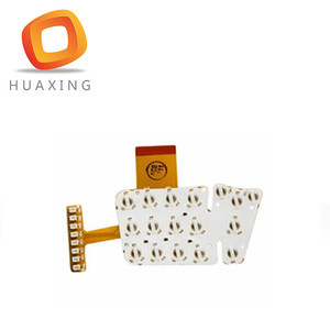 3m adhesive flexible pcb 3m adhesive flexible pcb suppliers and rh alibaba com