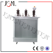 JSM good quality 800kva electrical power transformer from China
