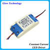 CE EMC External Isolated Constant Current LED Power Driver 24w 450ma 12x2w 20w 6~12*2w with PFC Function