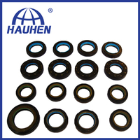 Superb quality motorcycle oil seal for your choose