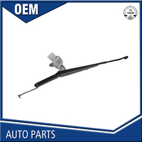 Customized color windshield wiper arms, High quality auto rain wiper