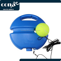 Alibaba Hot Sale New Style Tennis