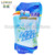 OEM ODM factory Private Label bulk wholesale best selling easy rinse household clothes washing liquid laundry detergent products