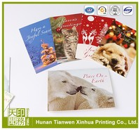 Professional indonesia offset printing paper