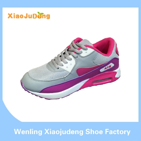 Autumn New Arrival Running Shoes Manufacturers Air Sneakers Bulk Wholesale Running Shoes,Men/women Dropshipping Sports Max Shoes