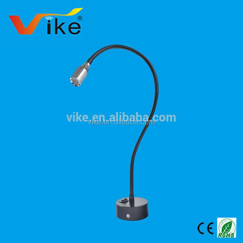 Usa Usb Rechargeable Table Lamp Manufacturers