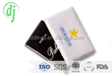 Natural and Organic Recyclable best medicated soap is hotel soap /gmp msds moroccan black soap