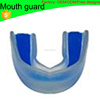 (Factory:ODM/OEM) anti snoring silicone boxing mouth guard 001