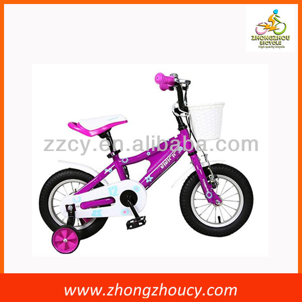 new design kids bicycle sell in europe have CE(en14765)/children bicycle/hot sellng of kids bike