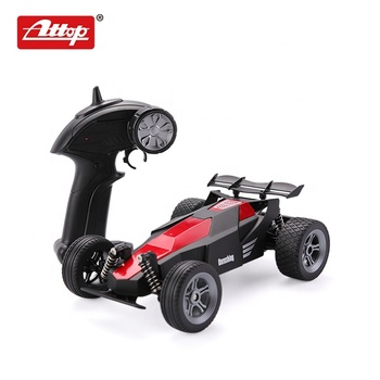 hot sale high speed YD-003 variable speeds 4ch rc car for sale
