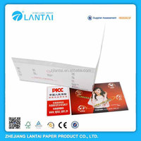 Guaranteed Quality Excellent material airline price ticket