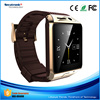 Android Smart Watch Phone GV09 GV10 Gm08 DZ09 DZ08 GT08 GV08 with SIM Card for Samsung Phones