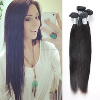 fast delivery double weft 7a8a9a dye color unprocessed wholesale 100 human hair bangs