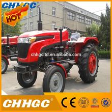 new design Chinese farm equipment/agricultural tools for sale