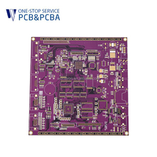 Professional PCB Manufacturer LG TV Mainboard For Ipad Mainboard Tablet PC